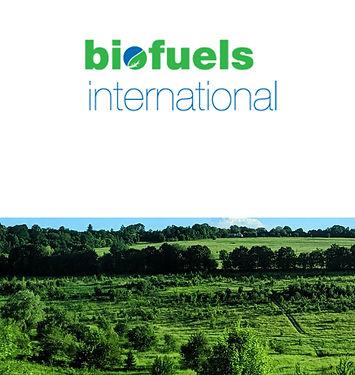 news-biofueldintl.jpg