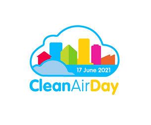 cleanairday2021.jpg
