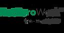 Net Zero Week 2021 (primary logo - colou