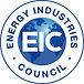 EIC-logo-web.jpg