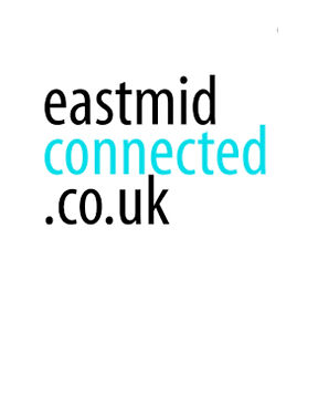 News, Green Biofuels featured on EastMidConnected.co.uk