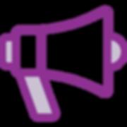 Sales & Marketing_megaphone.png