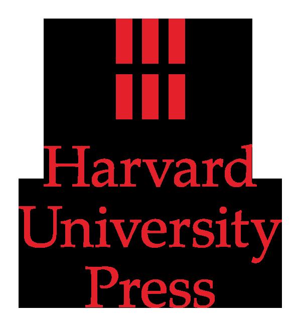 Harvard University Press.png