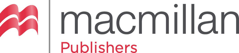 Macmillan Publishers.jpg
