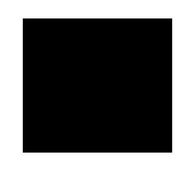 LSUPRESS_logo_b&w_PO.png