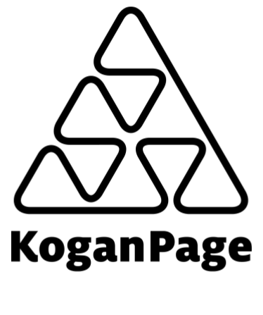 Kogan Page logo with edges.png