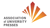 Association of University Presses Annual Meeting