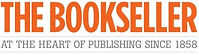 The Bookseller logo