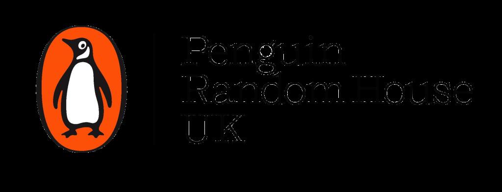 Penguin-Random-House-Logo-Tranparent-102