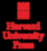 Harvard University Press logo