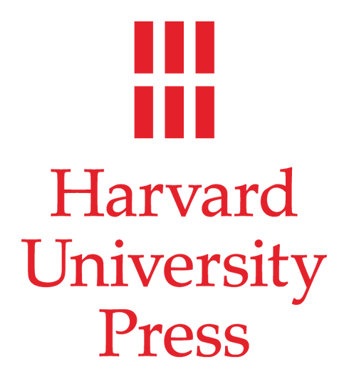 Harvard_univ_press.png
