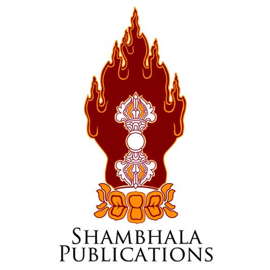 Shambhala Publications logo.jpg