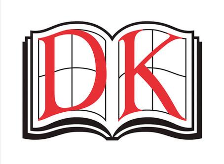 DK Verlag führt die Verlagssoftware Biblio3 von Virtusales ein