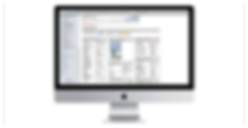 Bibliographic publishing software from Virtusales