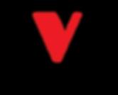 Verso Books logo