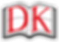 DK Verlag Dorling Kindersley logo