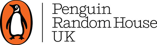 Penguin Random House UK.jpg