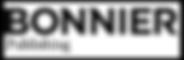 Bonnier Publishing logo