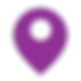 Location icon_purple.png