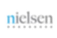 Nielsen Book logo