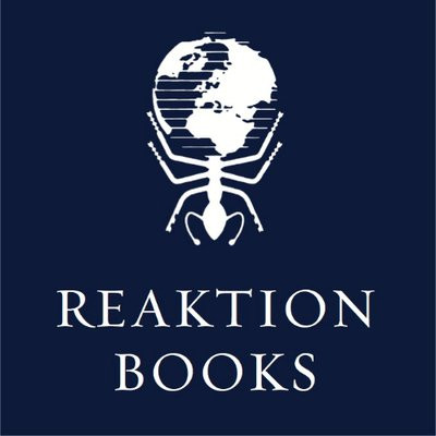 Reakton books logo.jpg
