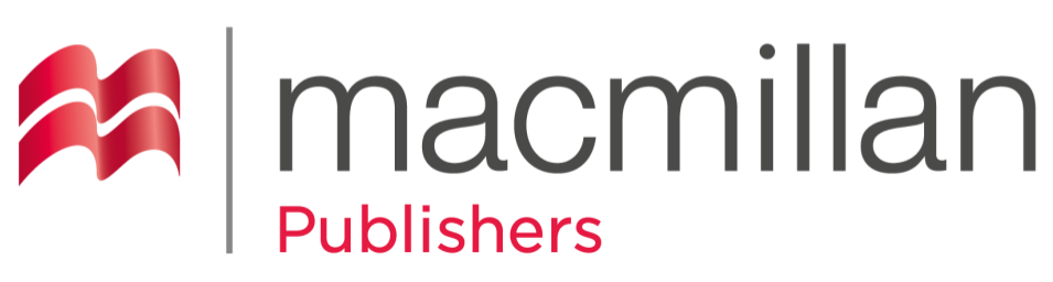 Macmillan logo PNG with edges.png