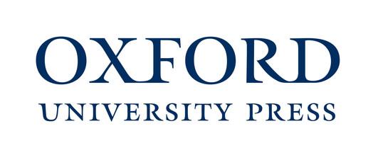 Oxford University Press.jpg