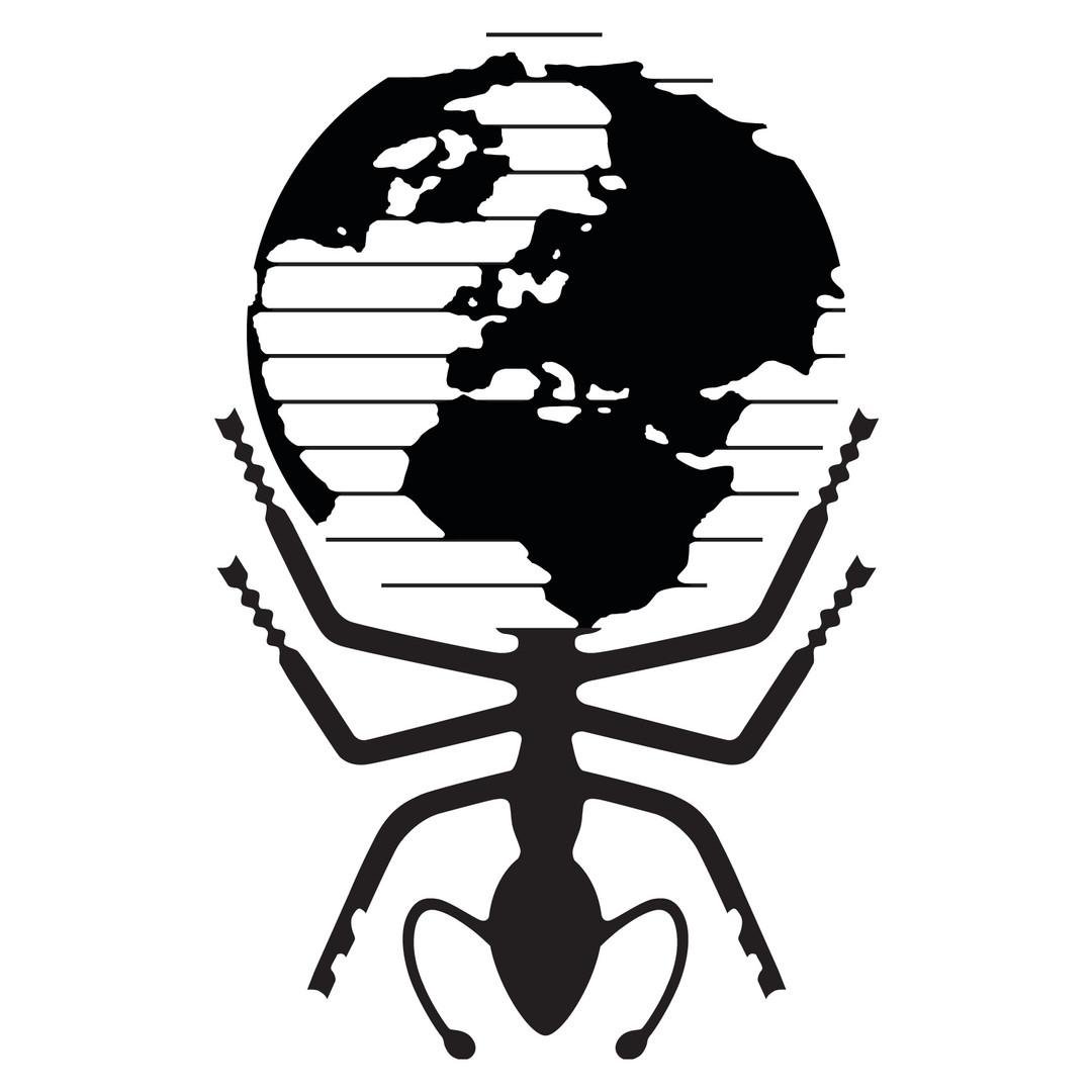 Reaktion_logo.jpg