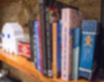 Quick Books