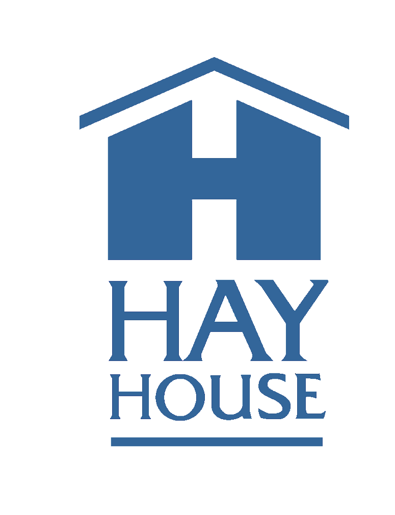 Hay House.png