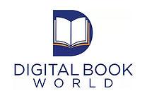 Logo-Digital-Book-World.jpeg