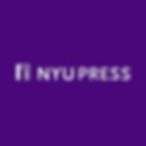 NYUP logo