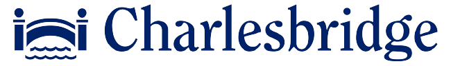 Charlesbridge Logo Blue (1).png
