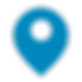 Location icon_blue.png
