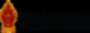 Shambhala Publications logo
