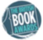The British Book Awards