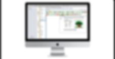 BiblioDAM publishing software from Virtusales