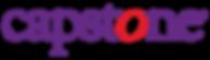 Capstone Publishing logo