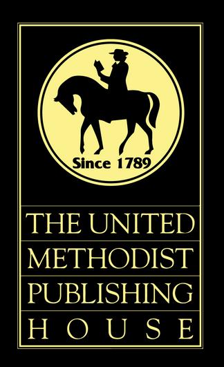 UMPH_Logo (1).png