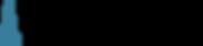 University of Pittsburgh Press logo