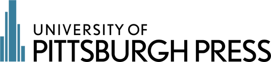 Uni of Pitssburgh logo trans background.