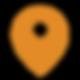 Location icon_orange.png