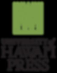 University of Hawaii Press logo