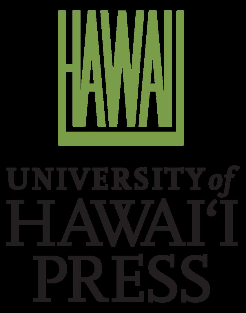 Uni of Hawaii Press.png