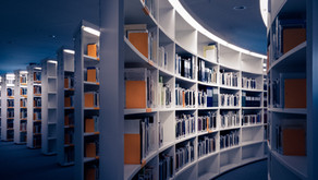 Academic Publishing: The Challenges and Opportunities in Today's Changing Arena
