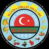 Manisa Ziraat Odası