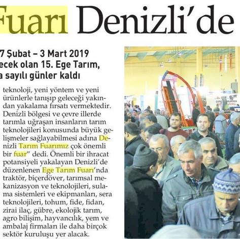 YeniGün-Gazetesi.jpg
