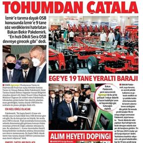 2021_06_26_Hürriyet Ege_Tanma Dayali Osb' Yle Tohumdan Çatala_103882862_(1).jpg
