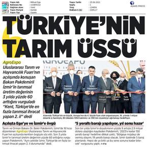2021_06_25_Milliyet Ege_Türkiye' Nin Tarim Ussu_103859162_(1).jpg
