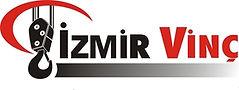 İzmir_Vinç.jpg